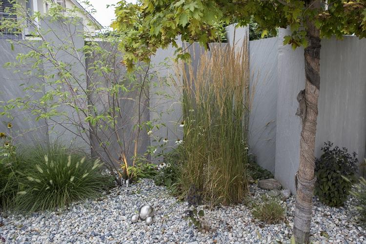 windschutz sichtschutz heggli gartenbau merenschwand. Black Bedroom Furniture Sets. Home Design Ideas