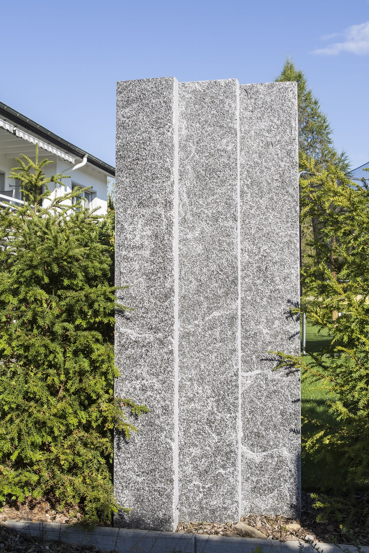 Galerie Heggli Gartenbau Merenschwand